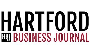 CareValidate in Hartford Business Journal