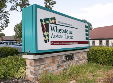 Whetstone Gardens and Care Center catastrophe could have been prevented by SafeLights