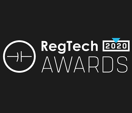 Westpac and Commbank nominated for regtech award