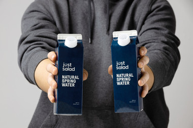 Boxed_Water-0451_highres.jpg