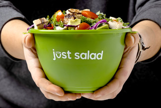 Green_Reusable_Bowl-0434_highres.jpg