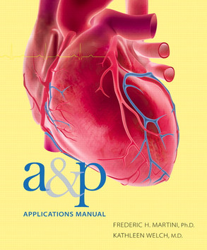 Anatomy and Physiology contains extensive clinical information intended as a reference for students continuing in the allied health sciences.