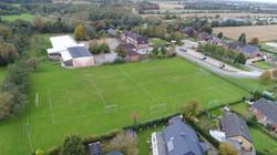 TSV Medelby