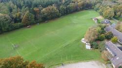 TSV Lindewitt