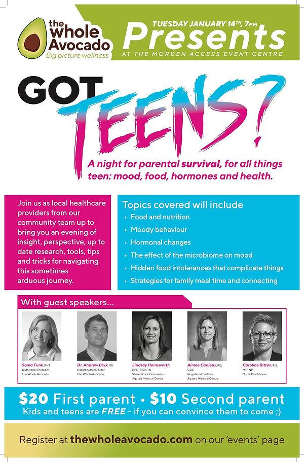 FINAL Got Teens Poster.jpg
