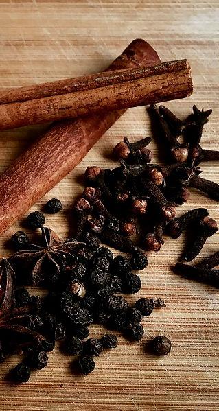 spicessmall.jpg