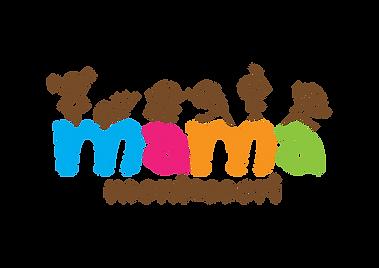 mama_logo_orj beyaz format.png