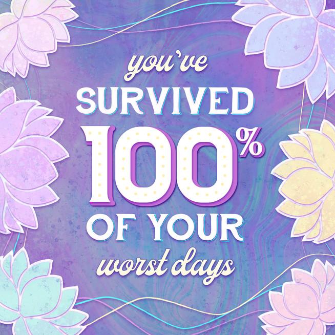 YouSurvived-01.jpg