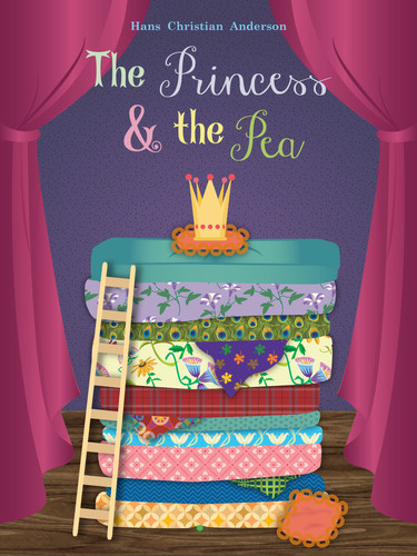 PrincessAndThePea-1.jpg