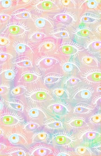 EyeConfetti-01.jpg
