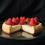 New York Cheese Cake.jpg