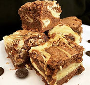 Brownies con Cheesecake.jpg