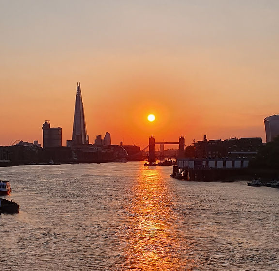 sunset_edited_edited_edited_edited.jpg