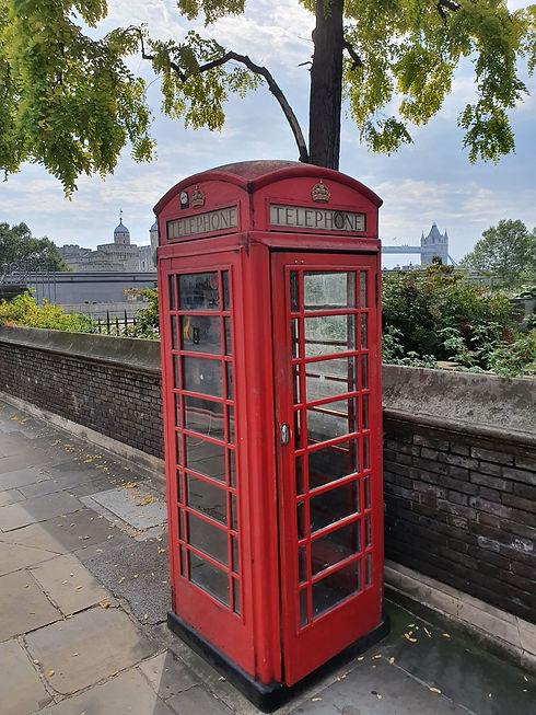 teelphone box.jpg