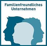 familienfreundlich (003).jpg