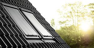 velux-dachfenster.jpg