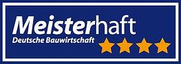MeisterhaftLogo_4_Sterne1.jpg