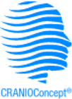 cranioconcept-logo (1).png