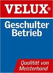 Geschulter_Betrieb_07_300dpi.JPG