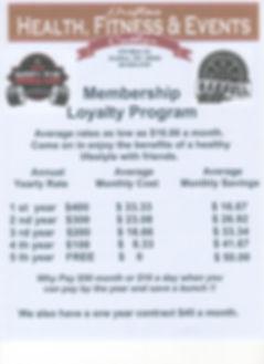 loyalty program 20190905_11105992.jpg