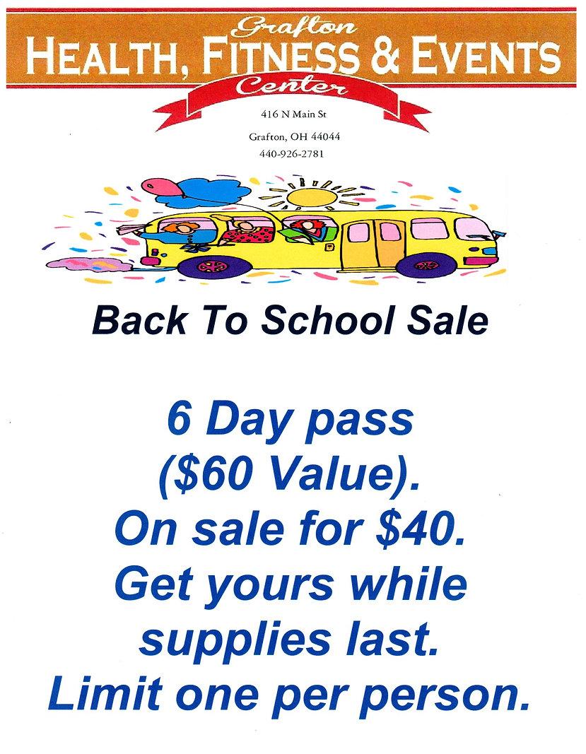 Sale Pass20180809_12172109.jpg