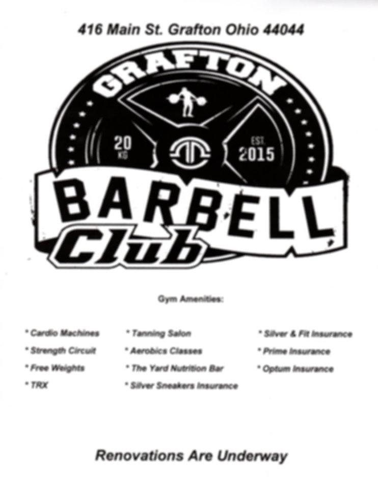 grafton barbell20190714_12310109.jpg
