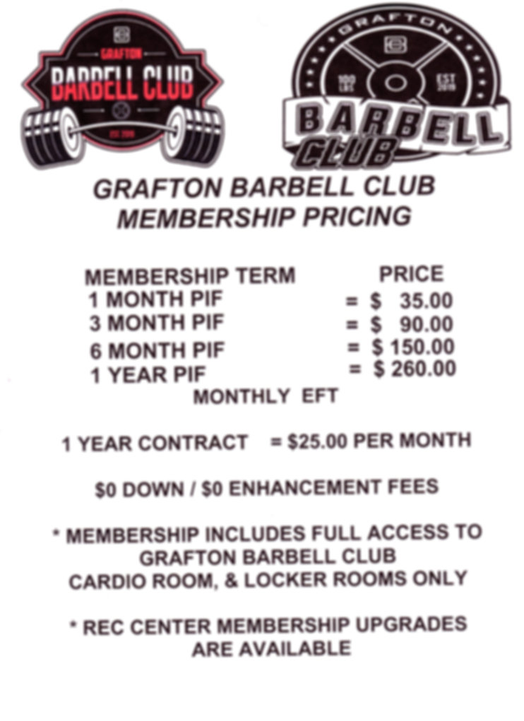 BARBELL PRICING20190911_12433351.jpg