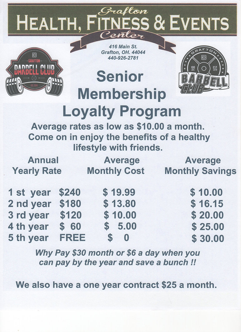 Senior Members plan20190904_15044927.jpg