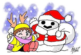 03年クリスマスカード01.jpg
