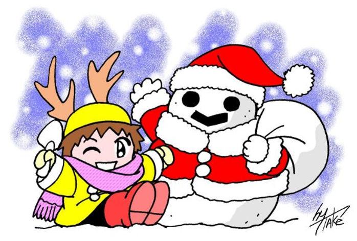 christmasc.jpg