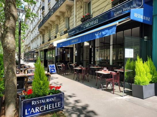 larchelle_restaurant.jpg