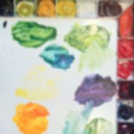 Intro To Watercolor.jpeg