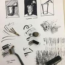 Lexi-Drawing.jpeg