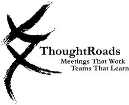 ThoughtRoads - Teams That Learn Meetings