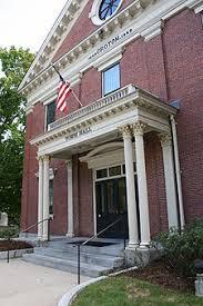 Town Hall.jpeg