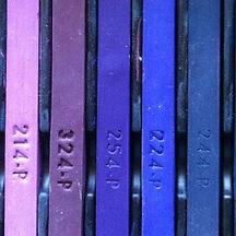 purple-pastels.jpeg