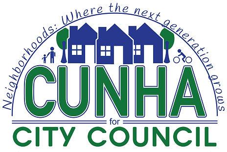 Cunha Logo Small.jpg