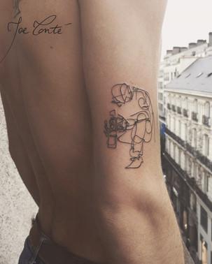 tattoo 6.jpg