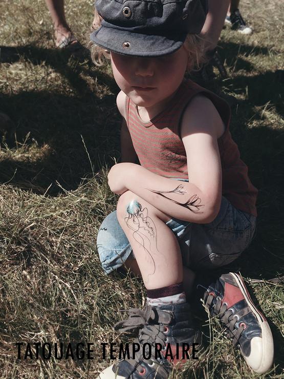 tattoo-temporaire-festival 2