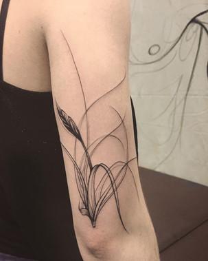 tattoo 4.jpg