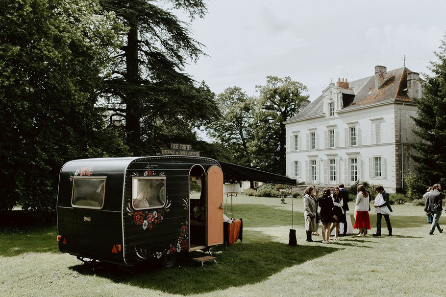 © FannyParisPhotographie-wedding-tattoo-caravan