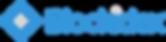 blockidex logo.png