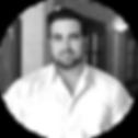 Michael Sessa profile pic bw lighter.png