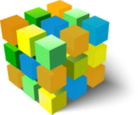 block cube sunblock colors.png