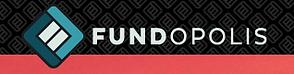 fundopolis quick logo.PNG