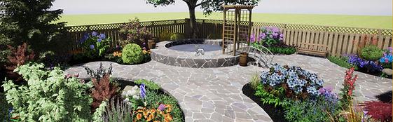 panarama garden Design.jpg