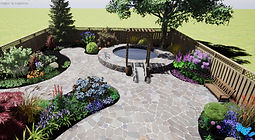 GardenPlan1.jpg