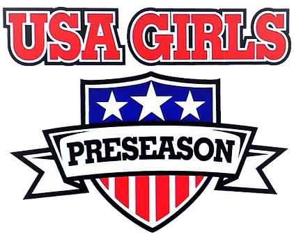 Preseason logo.png