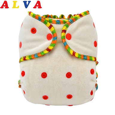 1pc-ALVA-Baby-Reusable-and-Washable-Bamb