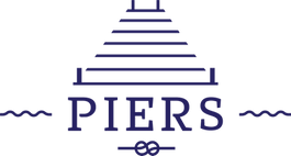 PIERS logo .png